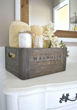Unordinary bathroom accessories ideas 50
