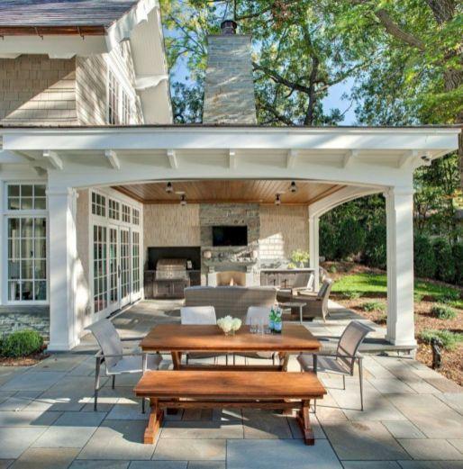 Unordinary patio designs ideas 10