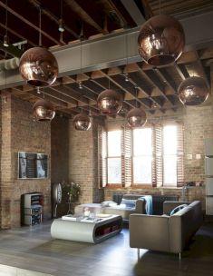 Unusual copper light designs ideas 01