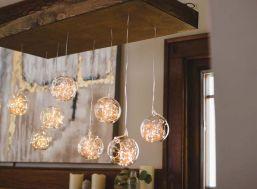 Unusual copper light designs ideas 08