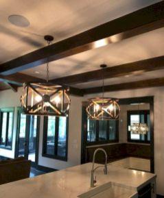 Unusual copper light designs ideas 23