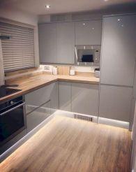 Affordable kitchen design ideas 04