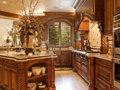 Affordable kitchen design ideas 05