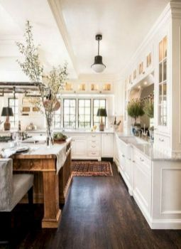 Affordable kitchen design ideas 12