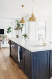 Affordable kitchen design ideas 14