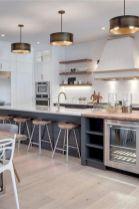 Affordable kitchen design ideas 15