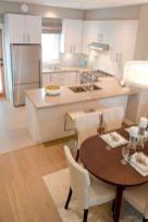 Affordable kitchen design ideas 21