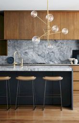 Affordable kitchen design ideas 22