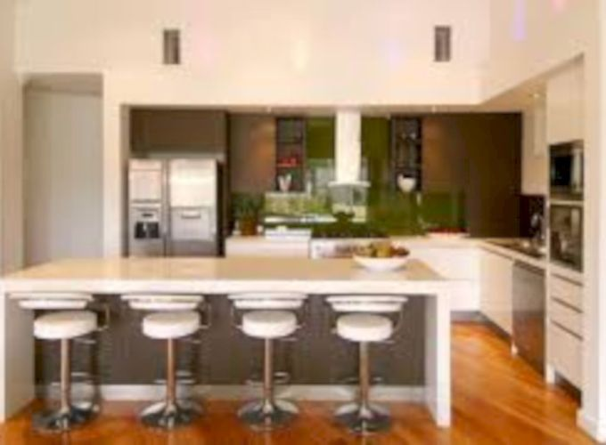 Affordable kitchen design ideas 27