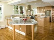 Affordable kitchen design ideas 29