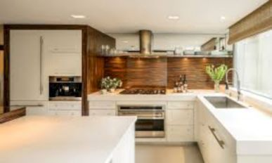 Affordable kitchen design ideas 31