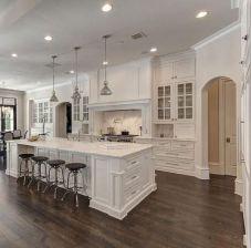 Affordable kitchen design ideas 41