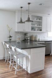 Affordable kitchen design ideas 45