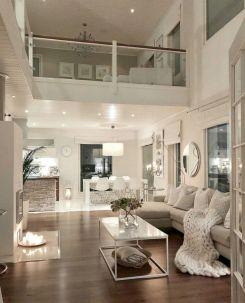 Cool diy beautiful apartments design ideas 09