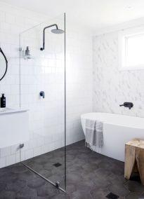 Creative functional bathroom design ideas 05