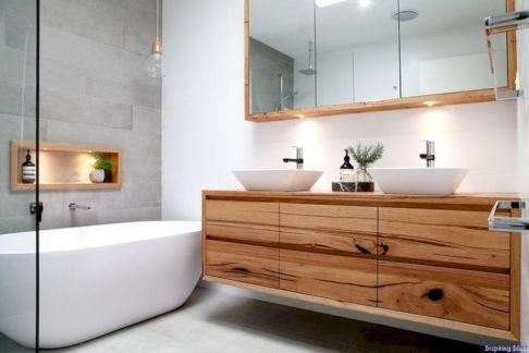 Creative functional bathroom design ideas 06