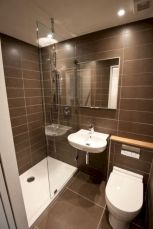 Creative functional bathroom design ideas 37
