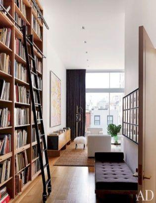 Creative library trends design ideas 22