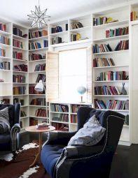 Creative library trends design ideas 36