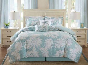 Gorgeous coastal bedroom design ideas to copy right now 11