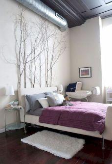 Gorgeous coastal bedroom design ideas to copy right now 15