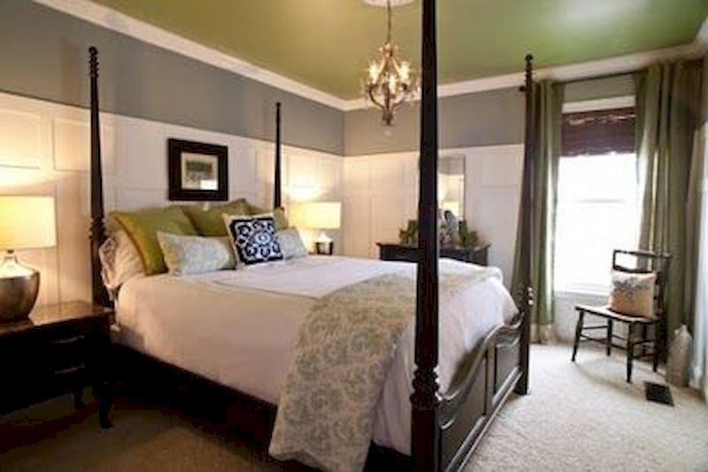 Gorgeous coastal bedroom design ideas to copy right now 18