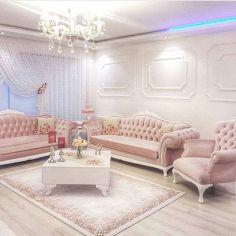 Impressive chinese living room decor ideas 31