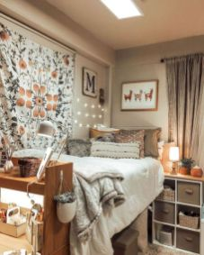 Inexpensive diy bedroom decorating ideas on a budget 02