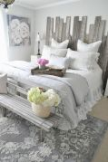 Inexpensive diy bedroom decorating ideas on a budget 21