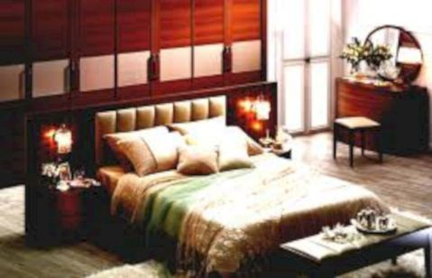 Inexpensive diy bedroom decorating ideas on a budget 28