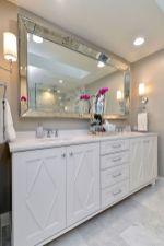 Inspiring bathroom mirror design ideas 01