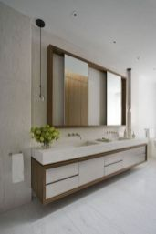Inspiring bathroom mirror design ideas 03
