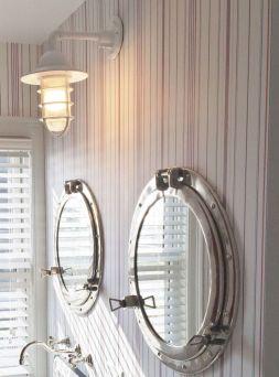 Inspiring nautical lighting ideas 32