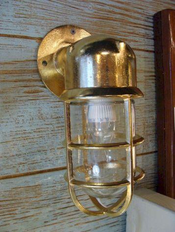 Inspiring nautical lighting ideas 35