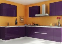 Latest coastal kitchen design ideas 15
