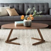 Magnificient coffee table designs ideas 03