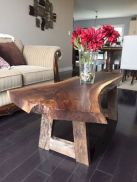 Magnificient coffee table designs ideas 05