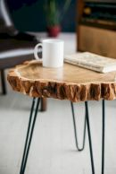 Magnificient coffee table designs ideas 29