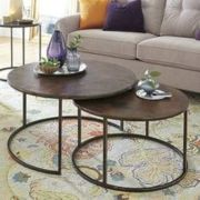 Magnificient coffee table designs ideas 40