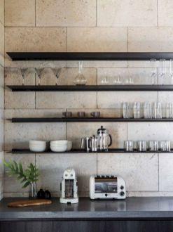 Modern outdoor kitchen designs ideas 45