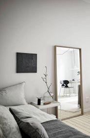 Stunning scandinavian living room design ideas 05