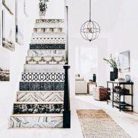 Stunning scandinavian living room design ideas 12