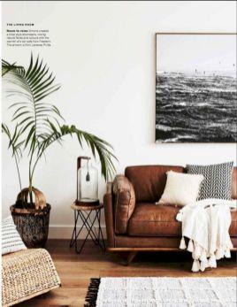 Stunning scandinavian living room design ideas 16