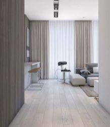 Stunning scandinavian living room design ideas 32