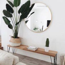 Stunning scandinavian living room design ideas 37