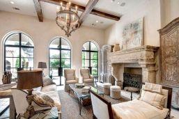 Wonderful living room design ideas 03