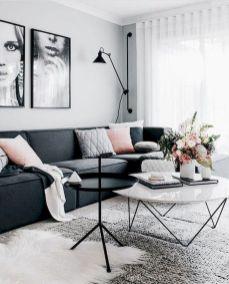 Wonderful living room design ideas 09