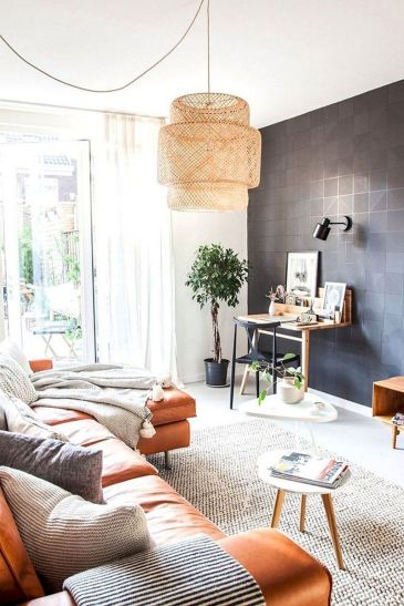 Wonderful living room design ideas 10