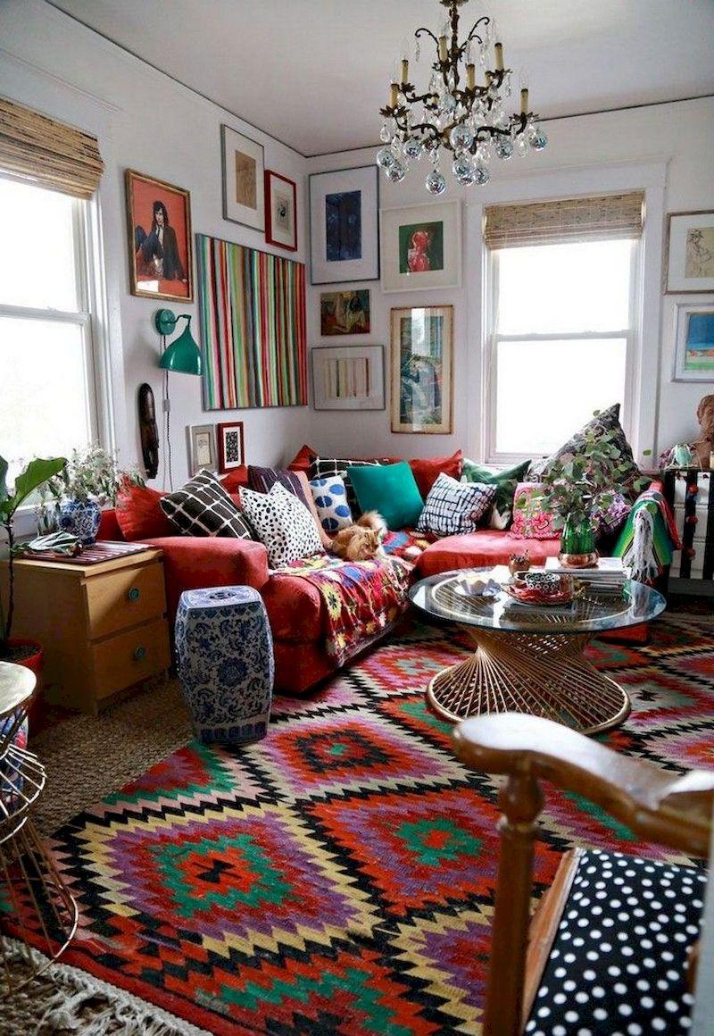 Wonderful living room design ideas 13