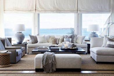 Wonderful living room design ideas 19